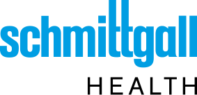 SchmittgallHEALTH_Logo.png