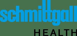 schmittgall HEALTH Logo
