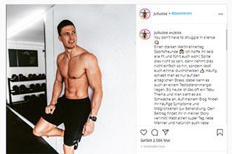 Juliusise_www.instagram_neu