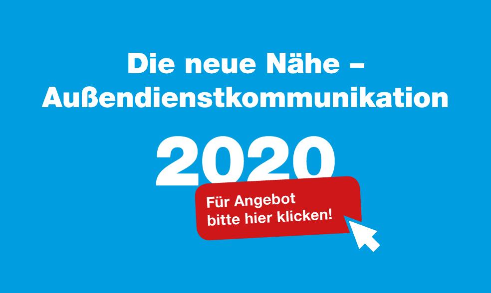 SW-1200002_Außendienstkommunikation_2020_02_7