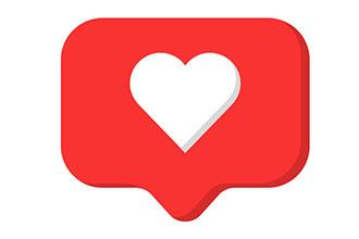 herz_liken_Social-media_neu